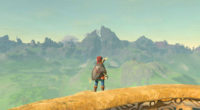 When Will 'The Legend of Zelda: Breath of the Wild 2' Release?