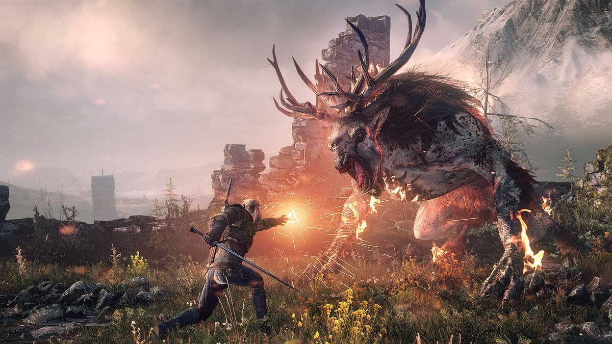 16 Best Medieval Games List Of Time For You To Play