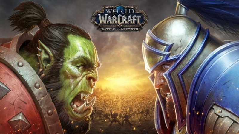 Is WoW boosting worth getting if you just started-off?
