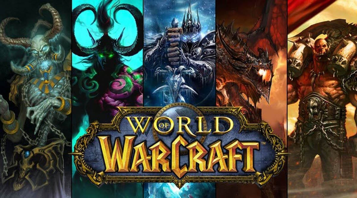 What is WoW Boosting and Why Should You Consider Buying It?