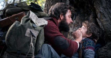 John Krasinski's 'A Quiet Place 2' hitting theaters earlier than expected