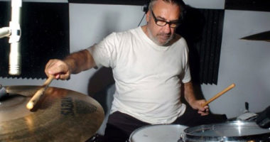 Bill Ward would love to do a new album with Black Sabbath