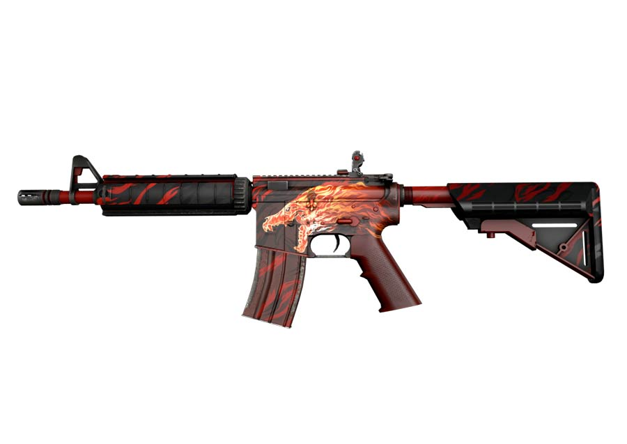 the-10-most-expensive-gaming-skins-right-now
