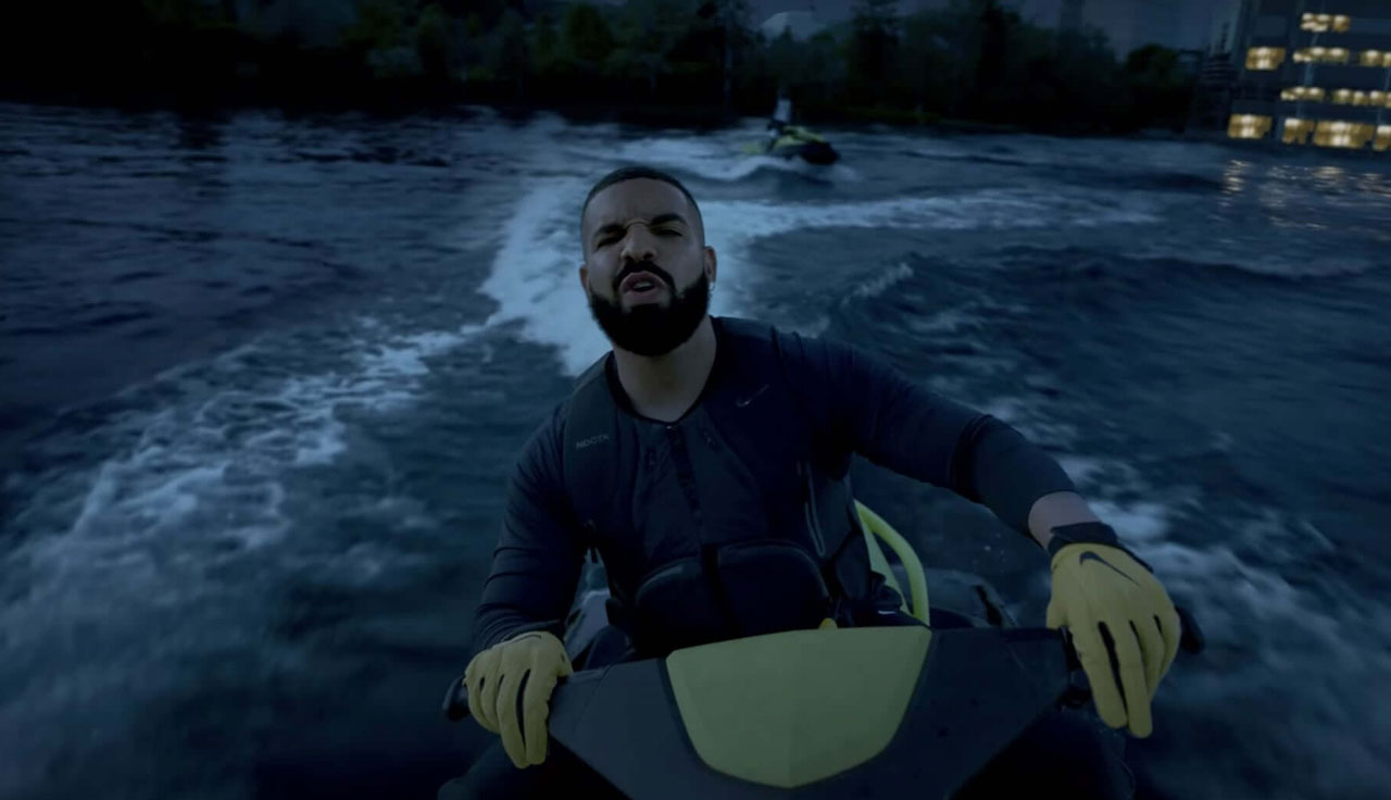 Drake's next album 'Certified Lover Boy' coming soon, the artist announced