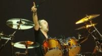 Metallica's Lars Ulrich Reveals How is Touring with Ozzy Osbourne