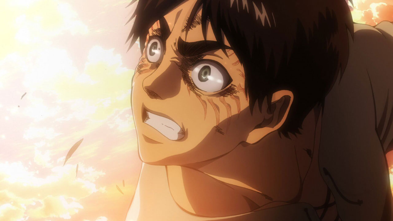 Attack on Titan: The Final Season Part 2 Release Date Officially Announced
