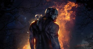 20 Best Multiplayer Horror Genre Games to Play with Friends