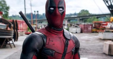 Ryan Reynolds and Disney Have A Disagreement Over Deadpool 3