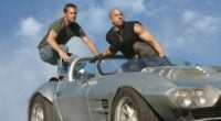 Fast and Furious 9 The Fast Saga Has Been Delayed Again