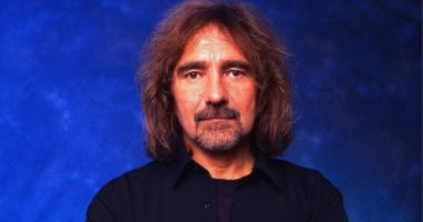 """Geezer Butler: """"We thought it was going to be the end of the band"""""""