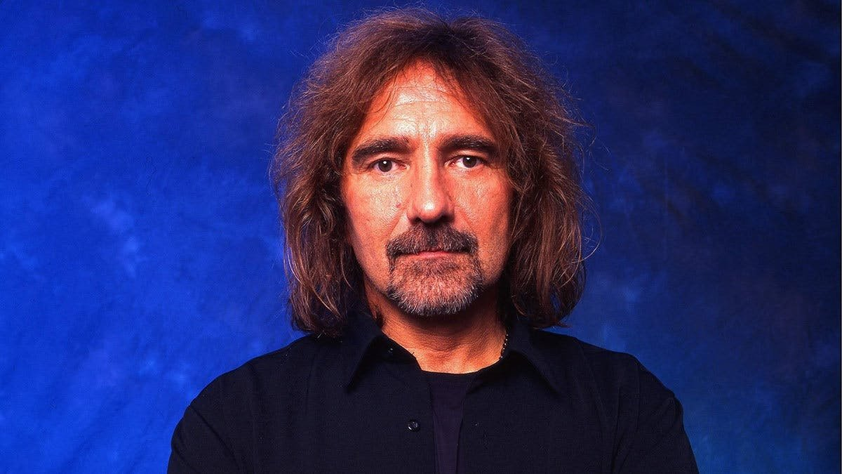 "Geezer Butler: ""We thought it was going to be the end of the band"""