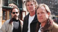 Why Led Zeppelin Kicked Grand Funk Railroad Off The Tour