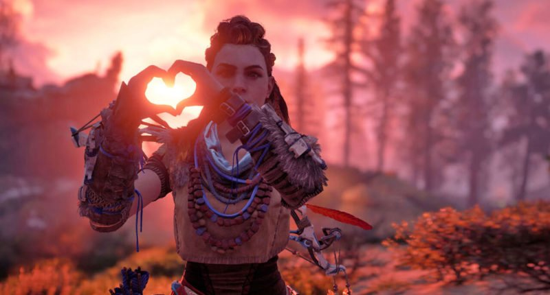 New PC Games Release Dates for 2021