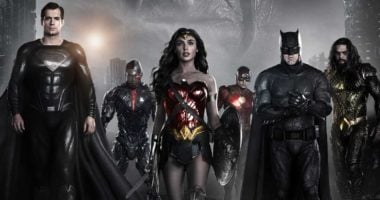 How to Watch Justice League Snyder Cut on Streaming Platforms?