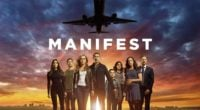 Manifest Season 3 Release Date, Cast, Synopsis and More