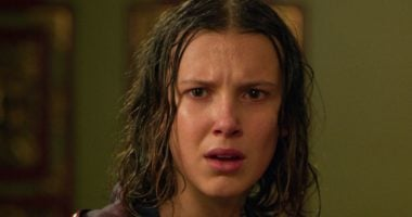 Stranger Things star Millie Bobby Brown has apparently had talks with Marvel and DC
