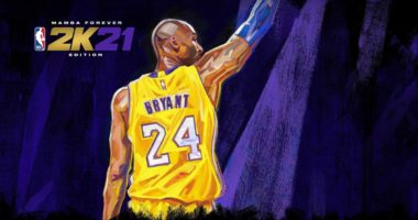 Xbox Game Pass going big this month with NBA 2K21 and more