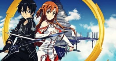 Sword Art Online Order and Easy Guide to Watch the Anime Series