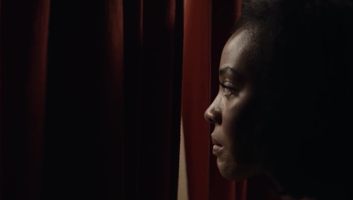 A creepy official trailer drops for Prime Video's new horror series 'Them'