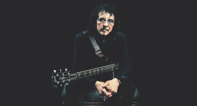 Tony Iommi says Black Sabbath could not believe it when Bill Ward left