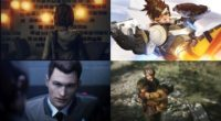 Five video games we want to see as anime