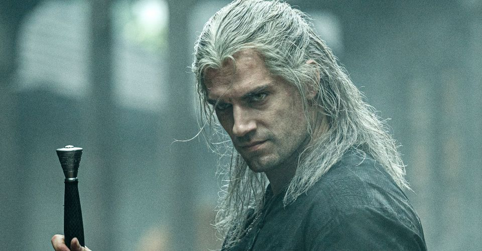 The Witcher: Netflix Shares Behind-the-Scenes Look as Wraps Production on Season 2