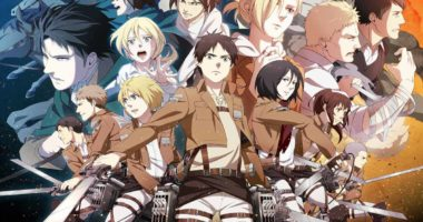Attack on Titan Chapter 139 Release Date, Synopsis and Trailer