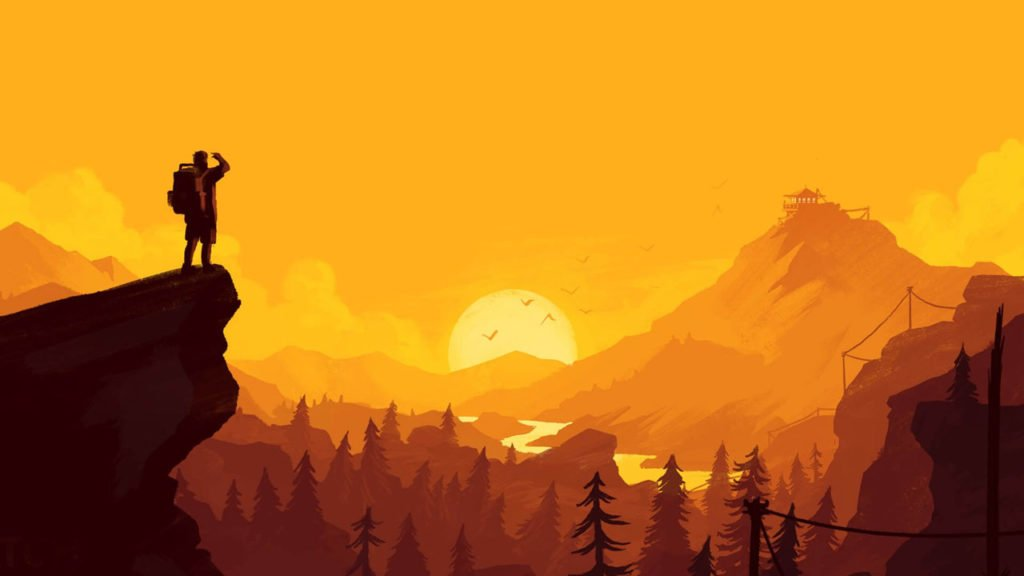 Five great narrative games you can beat in under 10 hours