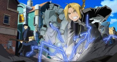Fullmetal Alchemist Watch Order, Synopsis and Release Dates