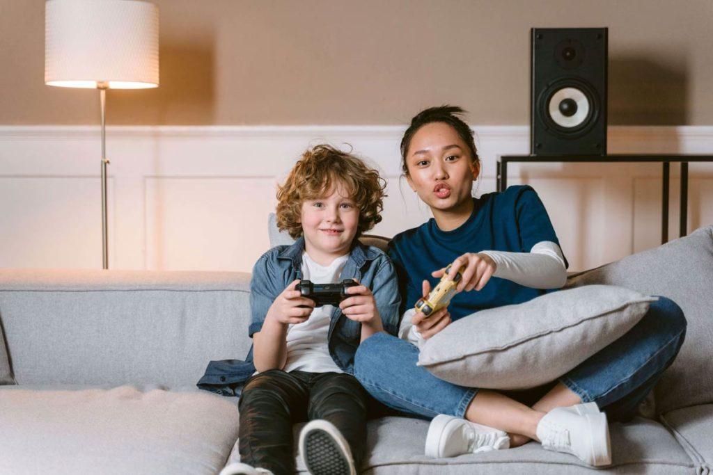 Genres Currently Dominating the Gaming Scene