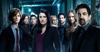 How You Can Stream Criminal Minds on Disney+And Other Platforms