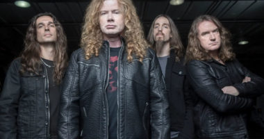 Megadeth band NFT sold for nearly $18,000: What are NFTs for music?