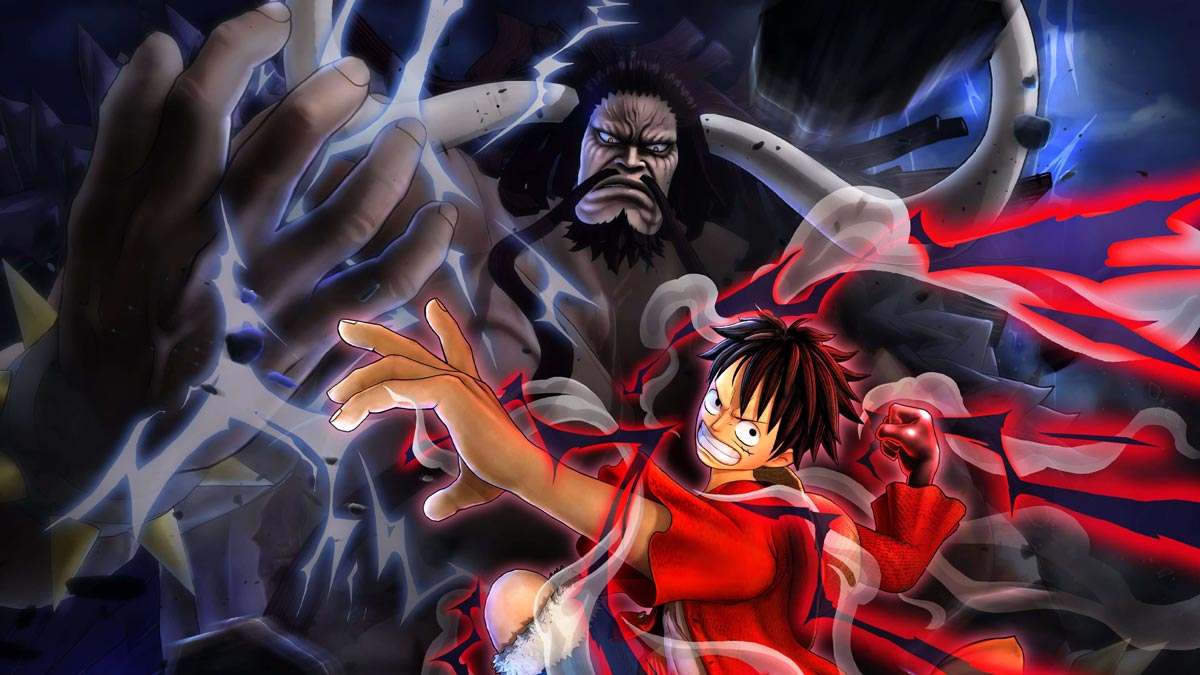 One Piece Chapter 1010: Release Date, Spoilers, and More