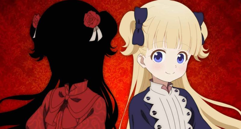 Shadows House: New Anime Release Date and Timelines