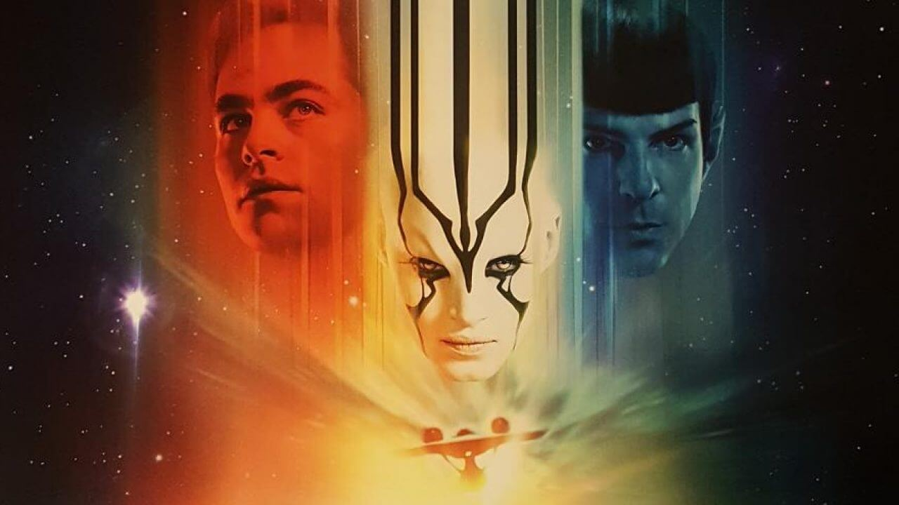 New Star Trek movie on its way Paramount announces officially