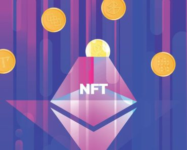 What is NFT and How Can It Help The Music Industry?