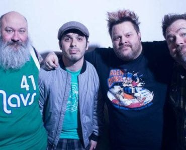 The Top 10 Best Bowling For Soup Songs Of All-Time