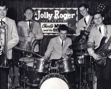 Appreciating a Session Legend: Charlie McCoy