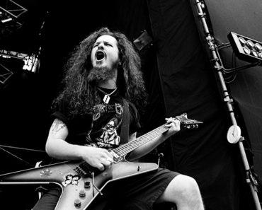 The Five Best Songs From Pantera's Magic Metal Album