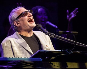 The 10 Best Steely Dan Albums Ranked
