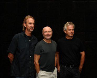 The 10 Best Genesis Albums Ranked