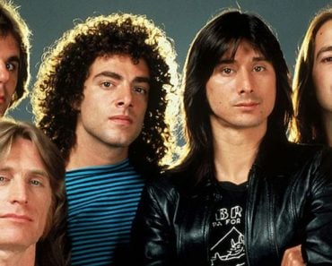 The 10 Best Journey Songs of All-Time