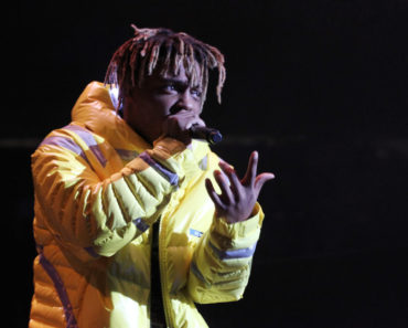 The Mystery Surrounding the Death of Juice WRLD