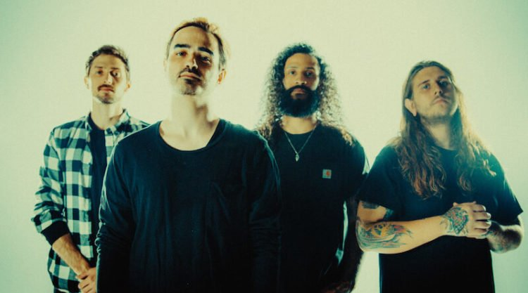 Like Moths To Flames songs ranked