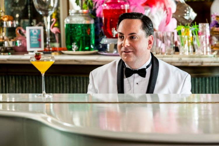 Richard Cheese songs ranked list Lounge Against The Machine