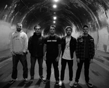 Every Stick To Your Guns Album Ranked