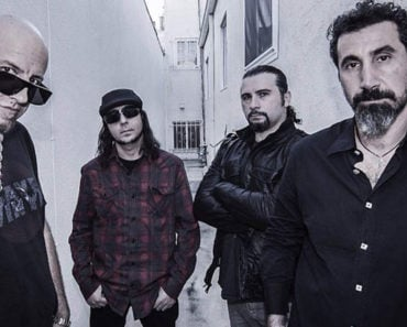 The 10 Best System Of A Down Songs Of All-Time