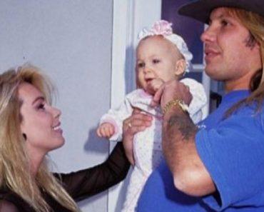 The Lasting Tragic Story of Skylar Lynnae Neil's Death