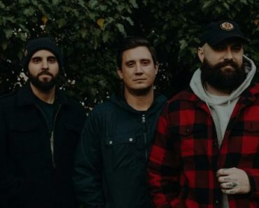 All of the August Burns Red Albums Ranked