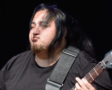 Dino Cazares Doesn't Think The Classic Lineup of Fear Factory Will Come Back